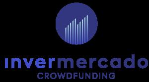 Logo invermercado