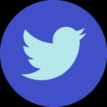 Twitter Invermercado